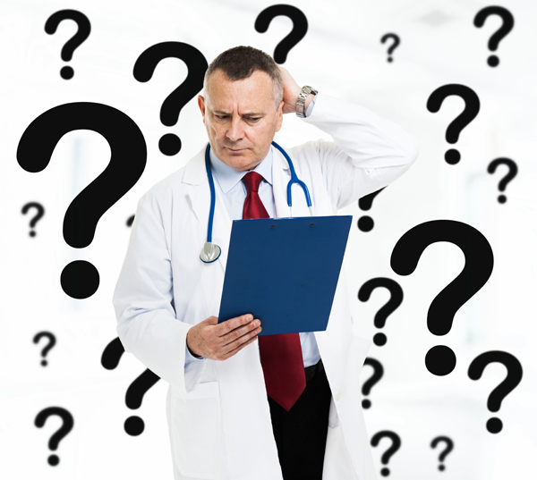 Emerging Medical Care